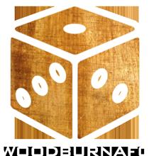 woodburnafc.com