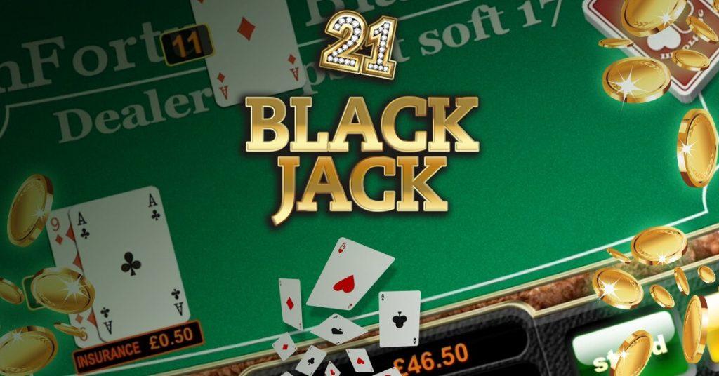 Panduan Bermain Blackjack Online Bagi Pemula